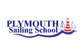 plymouth-sailing