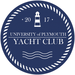 University of Plymouth Yacht Club